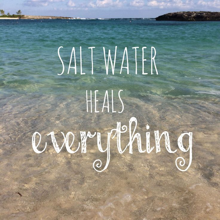 122 Best Images About Vacation Inspiration On Pinterest. Strong Navy Quotes. Success Quotes Urdu. Cute Quotes Pics For Facebook. Humor Quotes Thinkexist. Quotes To Live By Stampin Up. Quotes To Live By Daily. Short Quotes Dark. Quotes For Him About Life