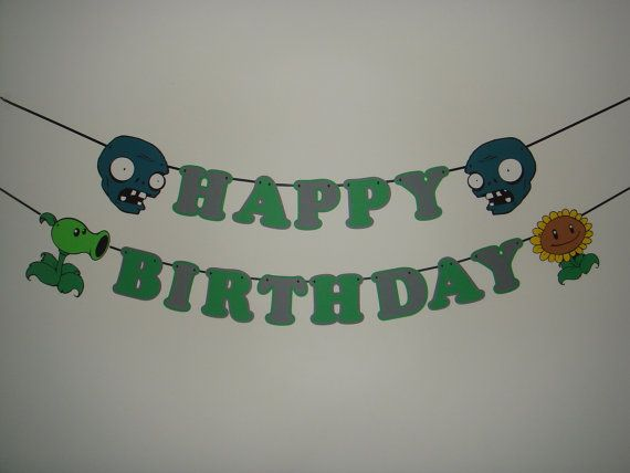 Birthday Wall Decorations best 25+ party wall decorations ideas on pinterest   streamer wall