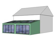 Costs of House Extension in Oxford & London | Conversions & Home Extension Quotes, Prices