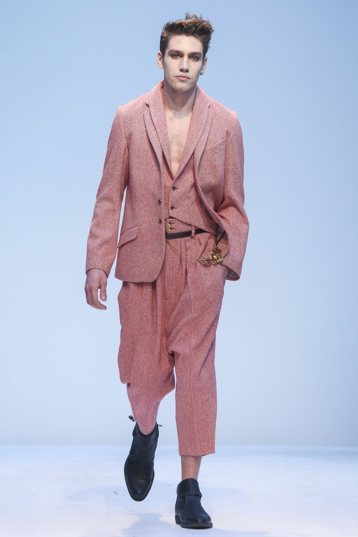 menswear Collections a.w16.17