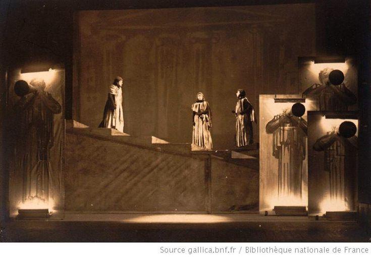 68 best images about Antigone on Pinterest