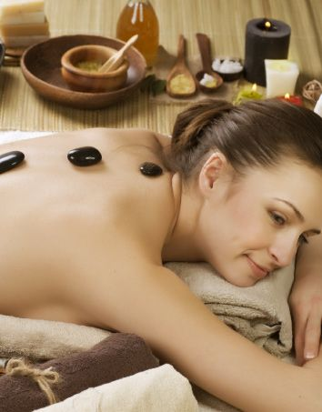 sex filmer grattis hot stone massage stockholm
