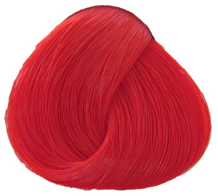 Poppy Red - Για να το αγοράστε κάντε κλικ στην εικόνα!