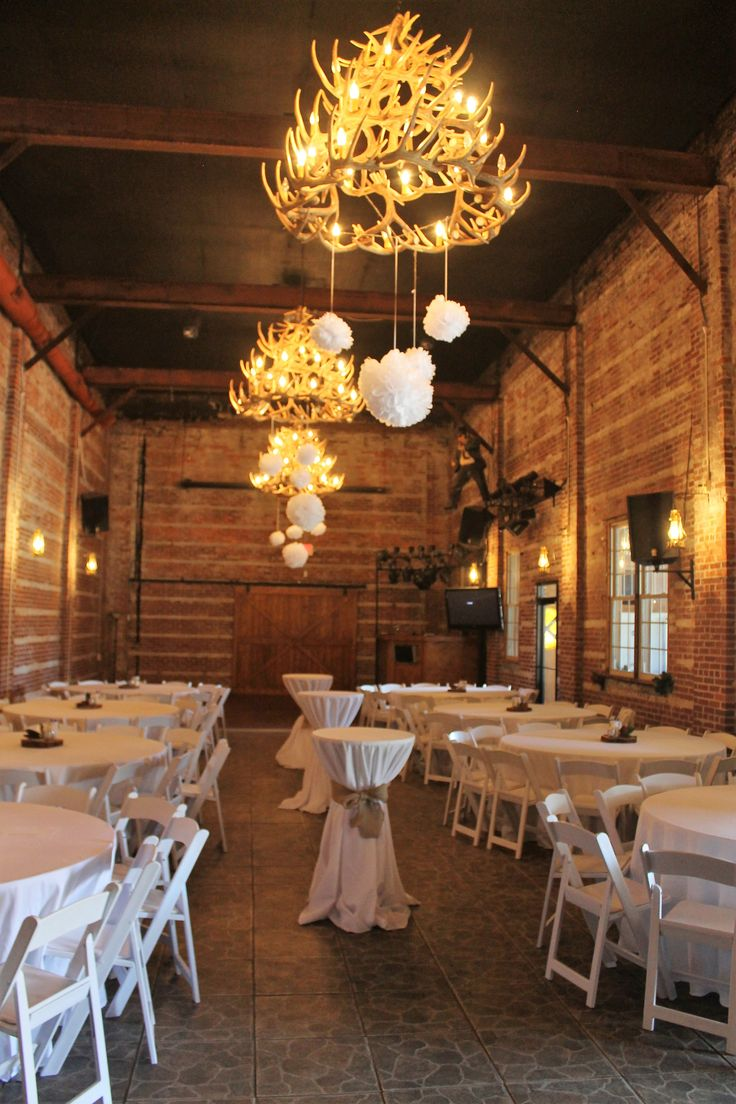 Wedding decor images   best Ashtonus Wedding Decor images on Pinterest  Wedding decor