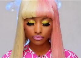 nicki minaj - Google Search