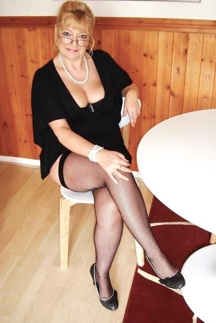les geneveys sur coffrane mature women personals German dating site member looking for: dating: man 26 - 40 years within 100 kms 33, woman, single les geneveys-sur-coffrane, switzerland free online dating.