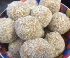 Recipe Tim Tam Balls by mel-robinson - Recipe of category Desserts & sweets