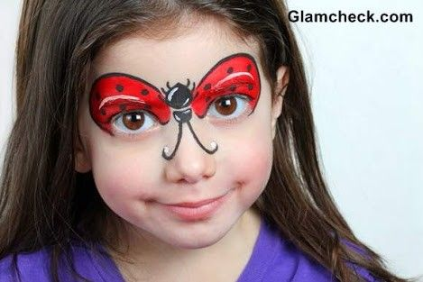 #makeupfantasy