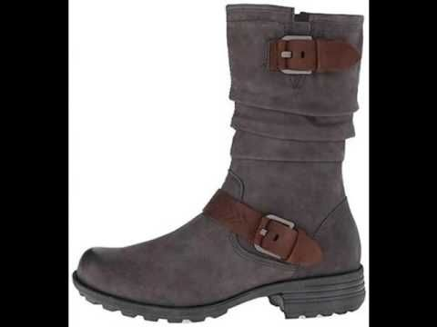 Cobb Hill Brooke - Women's Rugged Fashion Boots - https://elegantshoegirl.com/cobb-hill-brooke-womens-rugged-fashion-boots/