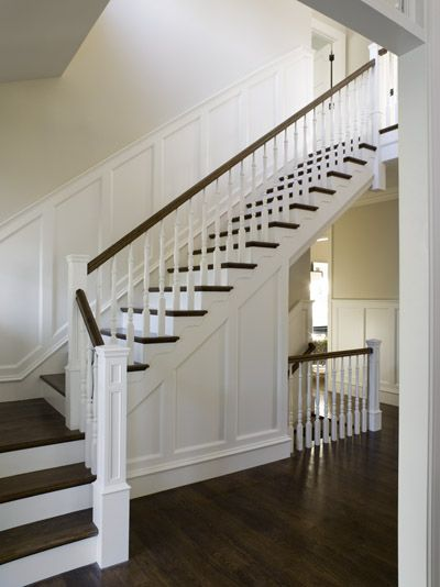 17 Best Images About Stairs On Pinterest Carpet Stairs