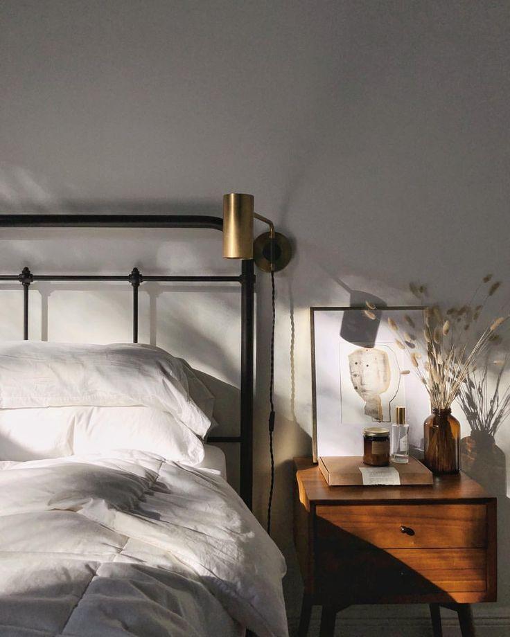 Bedroom Pendant Lighting Ideas Bedroom Colors India Old Fashioned Bedroom Sets Bedroom Curtains In Next: Best 25+ Bedroom Lighting Ideas On Pinterest
