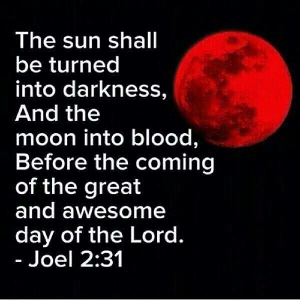 Joel 231 Quotes And More Bible Bible Verses God