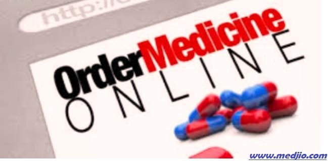Order #OnlineMedicines and Body Care Products With great 20% discounts. #OnlineMedicineGurgaon