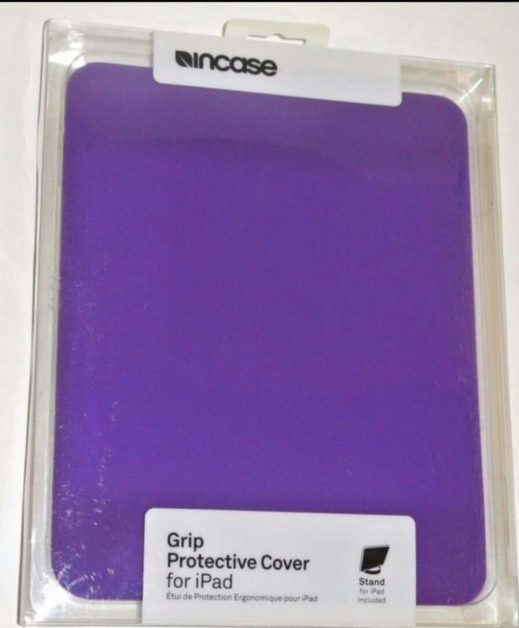 incase protective cover for iPad 16GB 32GB 64GB w stand Apple 1st Generation  | Computers/Tablets & Networking, Tablet & eBook Reader Accs, Cases, Covers, Keyboard Folios | eBay!