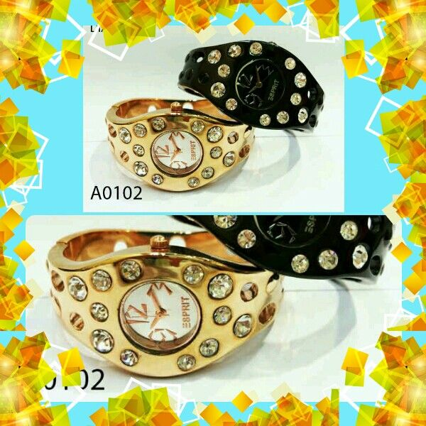 Jam Tangan ESPRIT A0102 Pin:331E1C6F 085317847777  1. WEB:  www.butikfashionmurah.com  2. FB:  Butik Fashion Murah https://www.facebook.com/pages/Butik-Fashion-Murah/518746374899750  3. TWITTER:  https://twitter.com/cswonlineshop 4. PINTEREST:  https://www.pinterest.com/cahyowibowo7121/  5. INSTAGRAM:  https://instagram.com/sepatu_aneka_model/ Jam Tangan CARTIER Pin:331E1C6F 085317847777  1. WEB:  www.butikfashionmurah.com  2. FB:  Butik Fashion Murah…