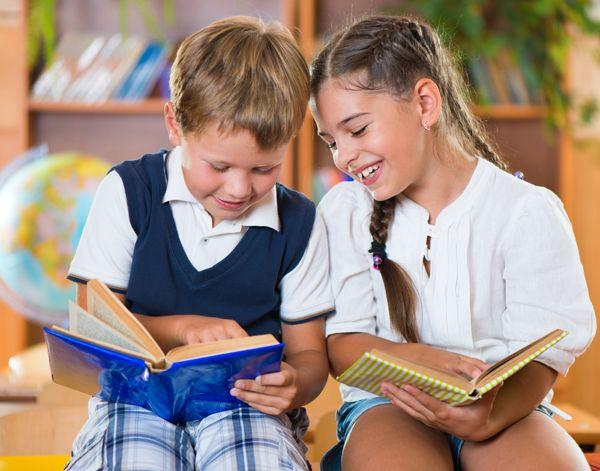 Ειδική Διαπαιδαγώγηση : Ο 12λογος της σωστής μελέτης των παιδιών