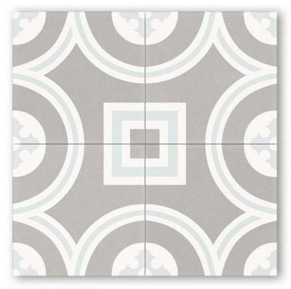 encaustic cement tile here is our modern take on a historic tile that, over the past 150 years, has been referred to by dozens of names including encaustic ceme