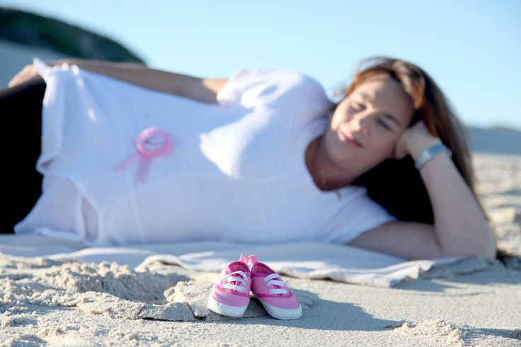 #maternity #baby #photography #capetown