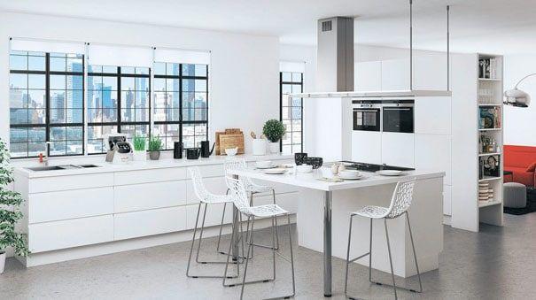 Meuble Cuisine But Selection Des Plus Beaux Modeles Pour Votre Interieur En 2020 Meuble Cuisine But Meuble Cuisine Cuisine But
