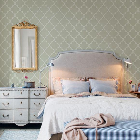 Les 502 meilleures images du tableau papier peint for Decor hotel fil
