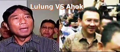 Trending post one: Ahok Bersaksi di Sidang Kasus Korupsi UPS di Penga...