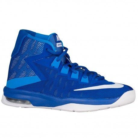 $55.99 boys air jordan basketball shoes,Nike Air Devosion - Boys Grade  School - Basketball