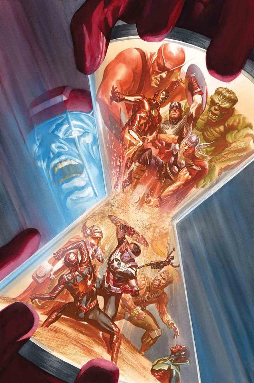 Avengers06AlexRossCMYK.jpg (864×1306)