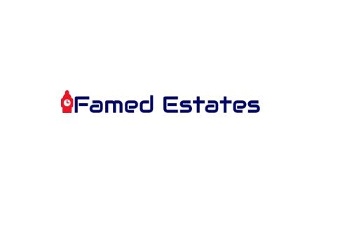 Famed Estates Offers Holiday Rentals Studio Flats And Apartments In London. We Specialise In Providing London Accommodation. We have experienced, friendly staff that will help you to find a flat that suits you. Living with us means you will benefit from no hidden costs because the rent you pay includes all the bills. All the flats are fully furnished and the package comes with, LCD TVs, free sky, free internet and air conditioning. http://famedestates.co.uk