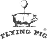 "Flying Pig: ""nouveau Canadian Bistro""… offering a simple, seasonally inspired menu with fresh, local ingredients at a great value within an open concept kitchen in Yaletown or Gastown"