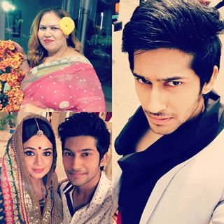 helly shah and namish taneja relationship quotes