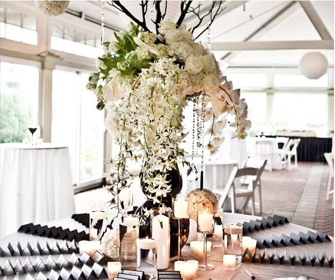 Best images about table centerpieces on pinterest