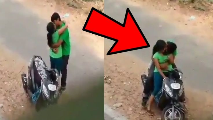 cool #College Student Kiss Video Viral । Top Trending News -VIDEO