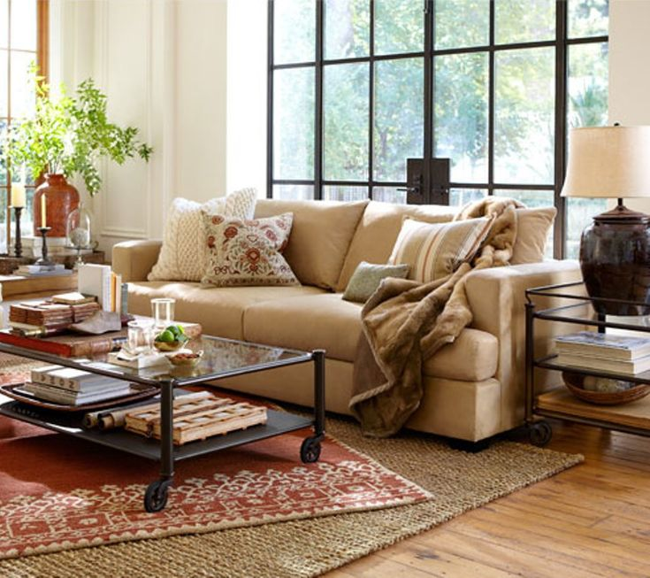 pottery barn living rooms ideas pottery barn paint colors spring 2014 living room