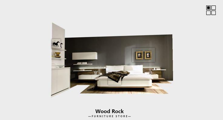 Wood Rock Furniture Store  http://bit.ly/WoodRock