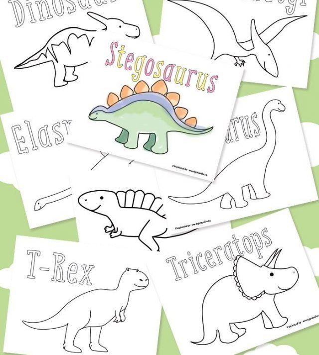 1000 ideas about dinosaur activities on pinterest dinosaurs dinosaurs preschool and dinosaur. Black Bedroom Furniture Sets. Home Design Ideas