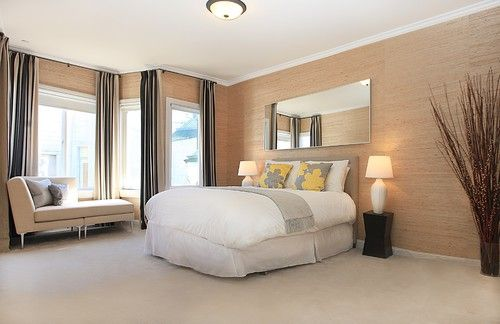 11 ways to prep your house for more offers a quicker for Stage home furniture for sale