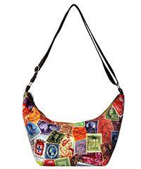 Popsie Ltd - Canvas Bag Stamps, $25.30 (http://www.popsie.co.nz/canvas-bag-stamps/)