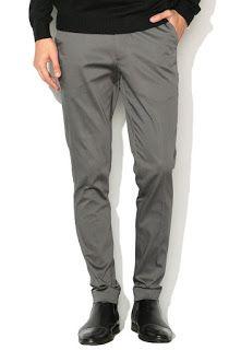 oferta-imbracaminte-barbati-pantaloni
