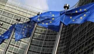 Commissione Ue, Caudet: 'Su gioco piano d'azione per migliore chiarezza'