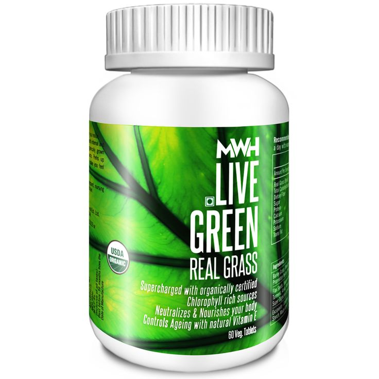#MWH #LiveGreen #RealGrass-  World's Leading #Natural #AntiAgeing #Supplement  Completely Natural Contains Certified 3 Grasses- Wheat, Alfalfa, & Barley Also, with goodness with sesame seeds & Sunflower seeds.  http://shop.neisswellness.com/dietary-supplements/live-green/real-grass