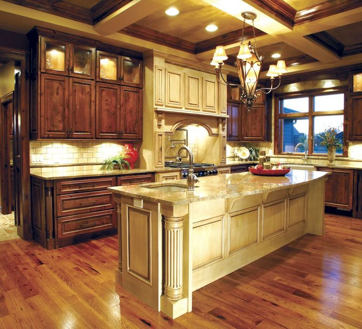 1000 Ideas About Taupe Kitchen On Pinterest: 1000+ Ideas About Sink In Island On Pinterest