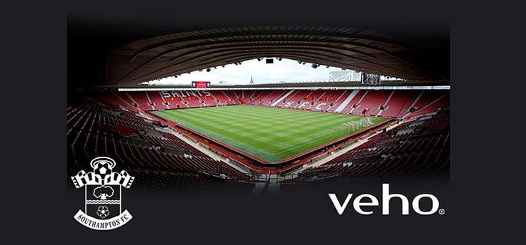 Lumigraph ABVeho ny huvudsponsor för Southampton FC!http://lumigraph.se/?p=3723