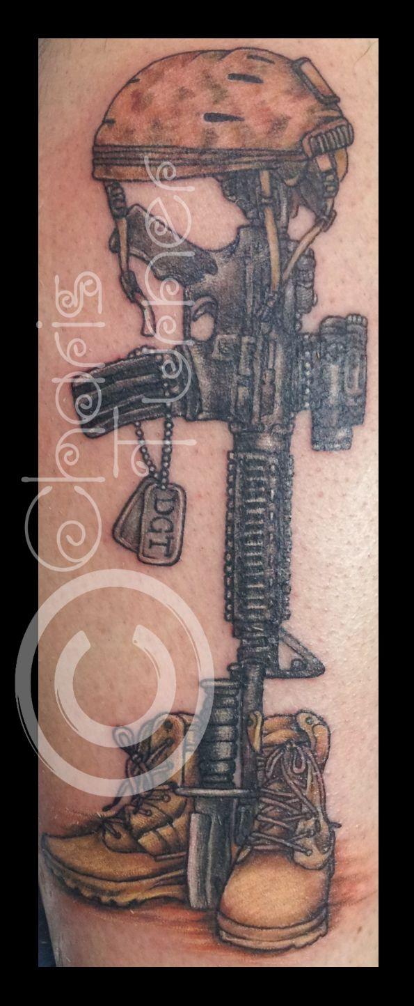 the tattooed soldier The tattooed soldier essays: over 180,000 the tattooed soldier essays, the tattooed soldier term papers, the tattooed soldier research paper, book.