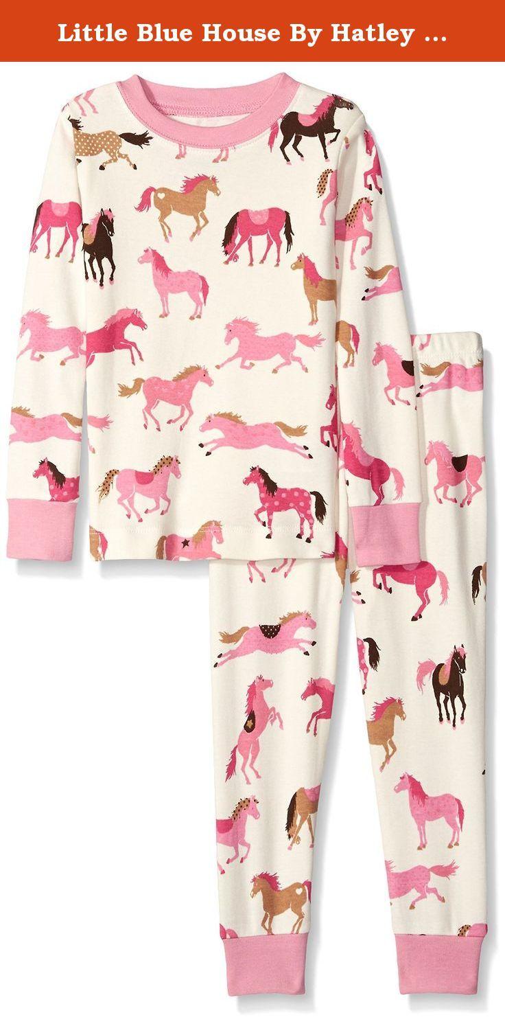 1000+ ideas about Girls Pajamas on Pinterest