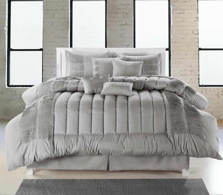bedding queen luxury sets ever on sale comforter product category after