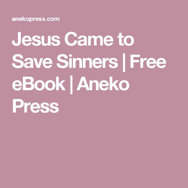 Light divine in parable and allegory ebook personal true story about suicide array 11 best christian readings images on pinterest the bible bible rh pinterest com fandeluxe Choice Image