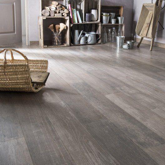68 best carrelages images on Pinterest Bathroom, Flooring and Tiles - dalle de sol chambre
