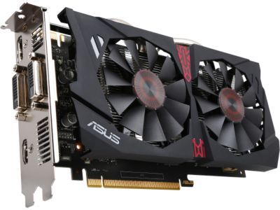 ASUS GeForce GTX 950 2GB 128-Bit GDDR5 Video Card  Dead By Daylight or Hard Reset Redux Game $89.99 AR at  newe... #LavaHot http://www.lavahotdeals.com/us/cheap/asus-geforce-gtx-950-2gb-128-bit-gddr5/121708