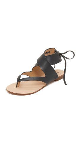 Splendid Camdyn Sandals |