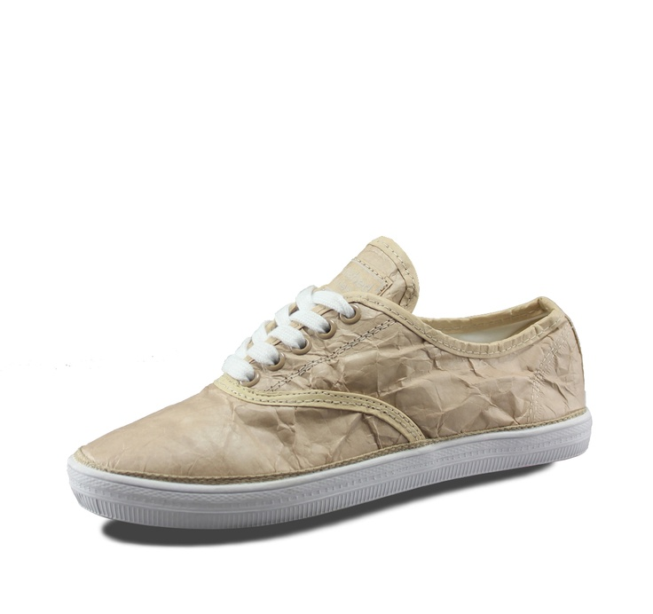 Hang Up Low Light Brown on Ethical Ocean ($50.00)